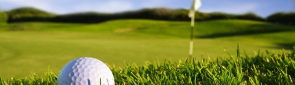 Hole In One Insurance Quote